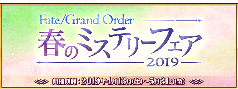 top_banner.png